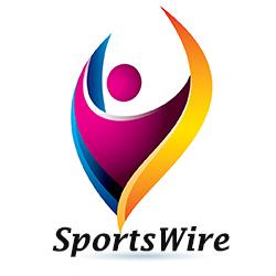 Sports Wire